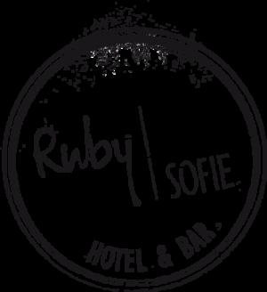 © Ruby Sofie Hotel Vienna